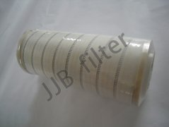 HC2216FKP4H颇尔滤芯