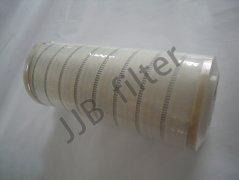 颇尔滤芯HC0101FKP18H