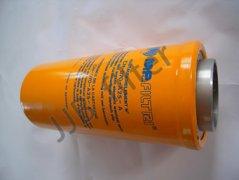 翡翠滤芯HP0651A03HA
