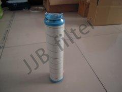 颇尔滤芯HC8500FDP26H
