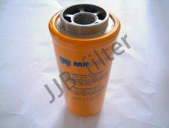 翡翠滤芯MP4568