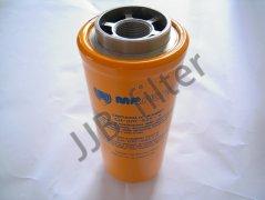 MF4003A25BH翡翠滤芯
